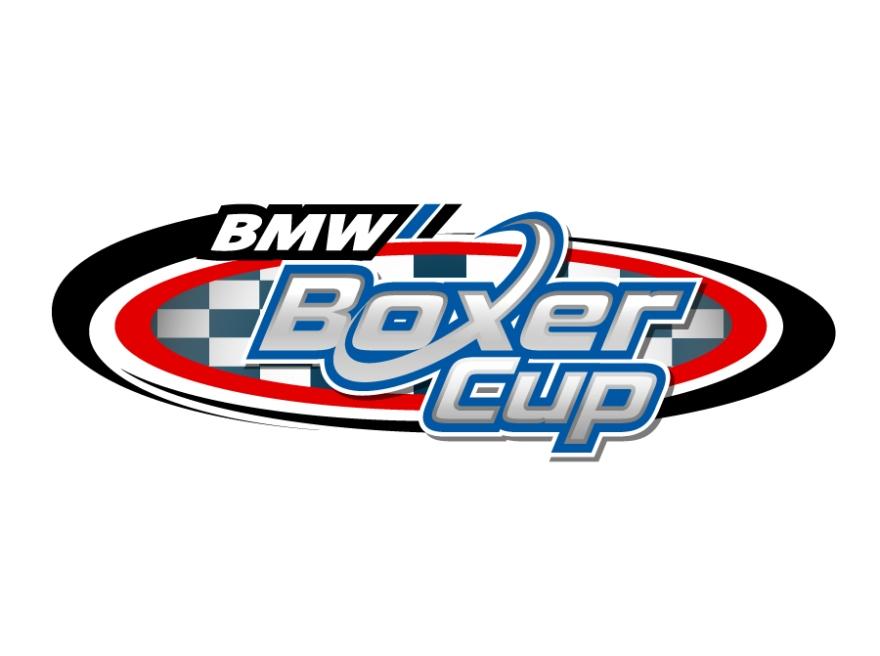BMW-Boxercup_color