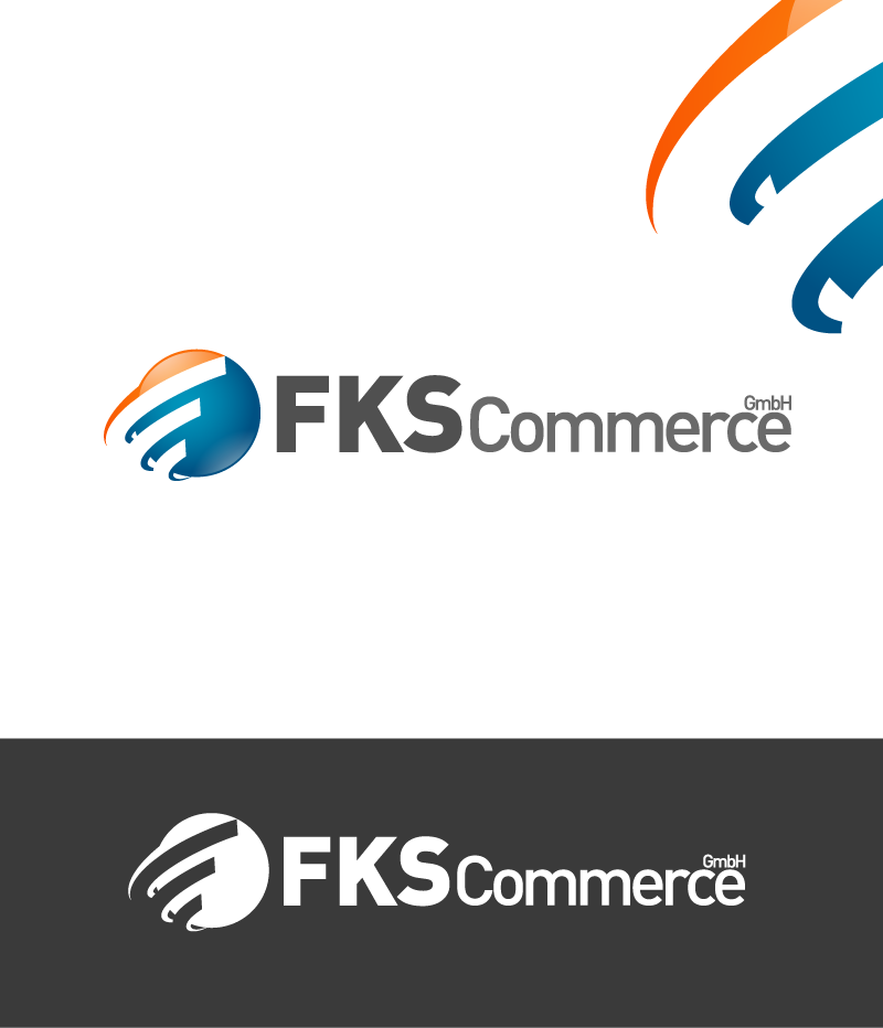 FKS-Commerce-GmbH