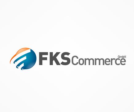 FKS-Commerce-GmbH