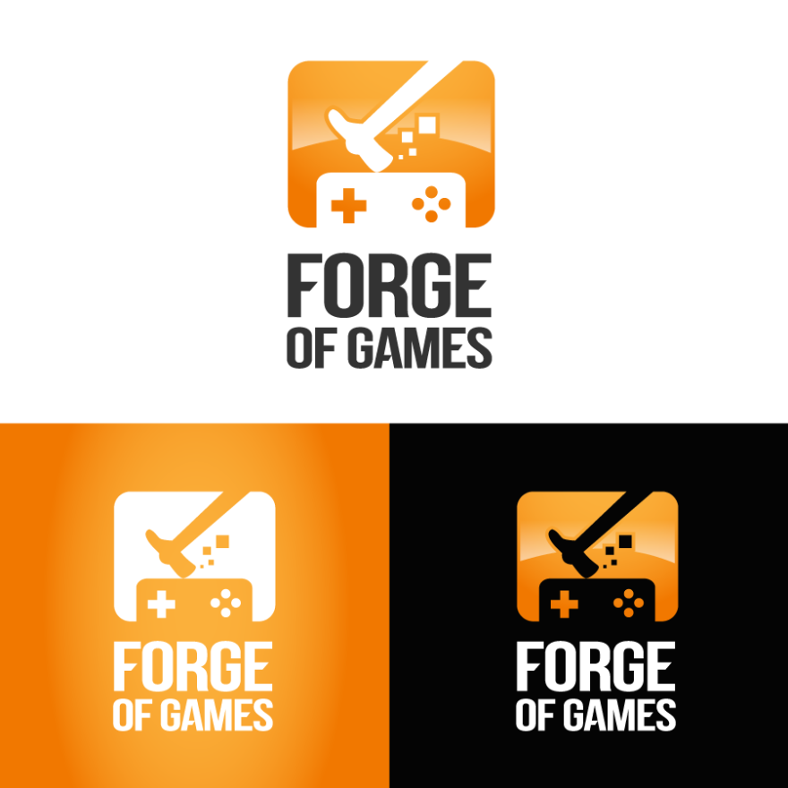 Forge-of-Games