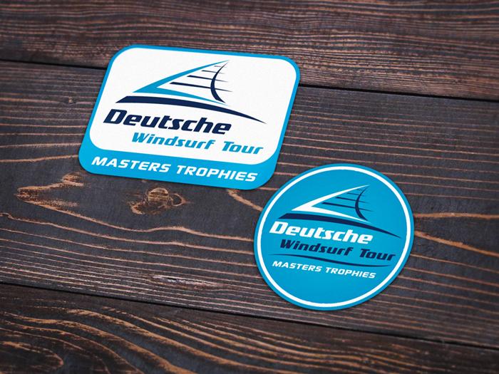 Freebie_PSD_Sticker-Mockup_by_dweinhardt