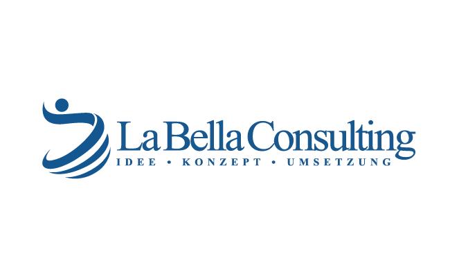 La-Bella-Consulting_final