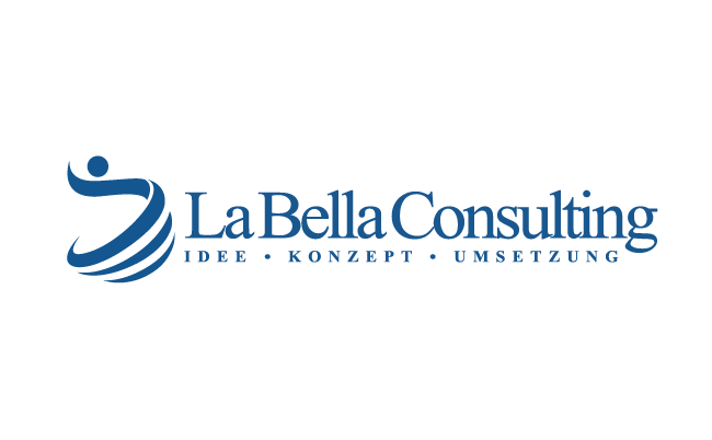 La-Bella-Consulting_final