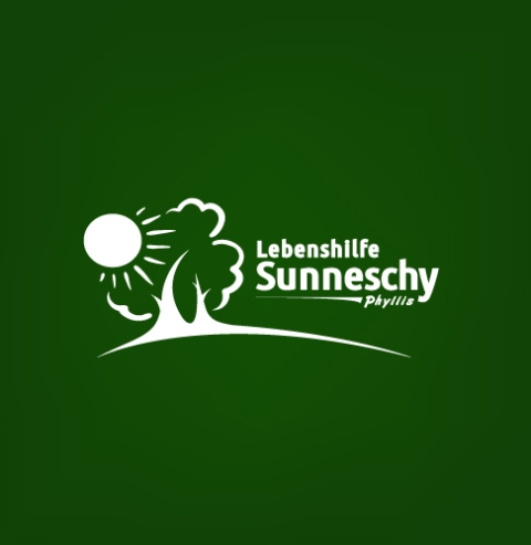Lebenshilfe-Sunneschy_CS4