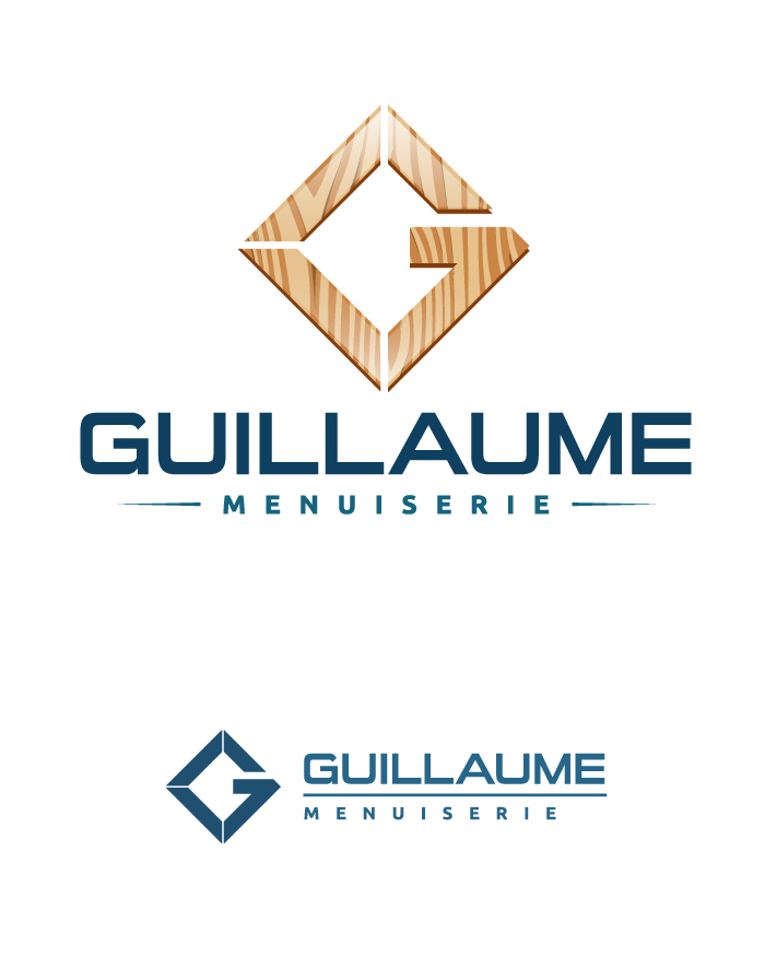 Menuiserie-GUILLAUME
