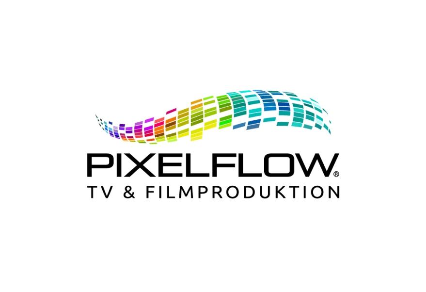 pixelflow_final_black_letters_cs3