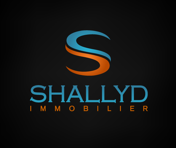 SHALLYD-IMMOBILIER
