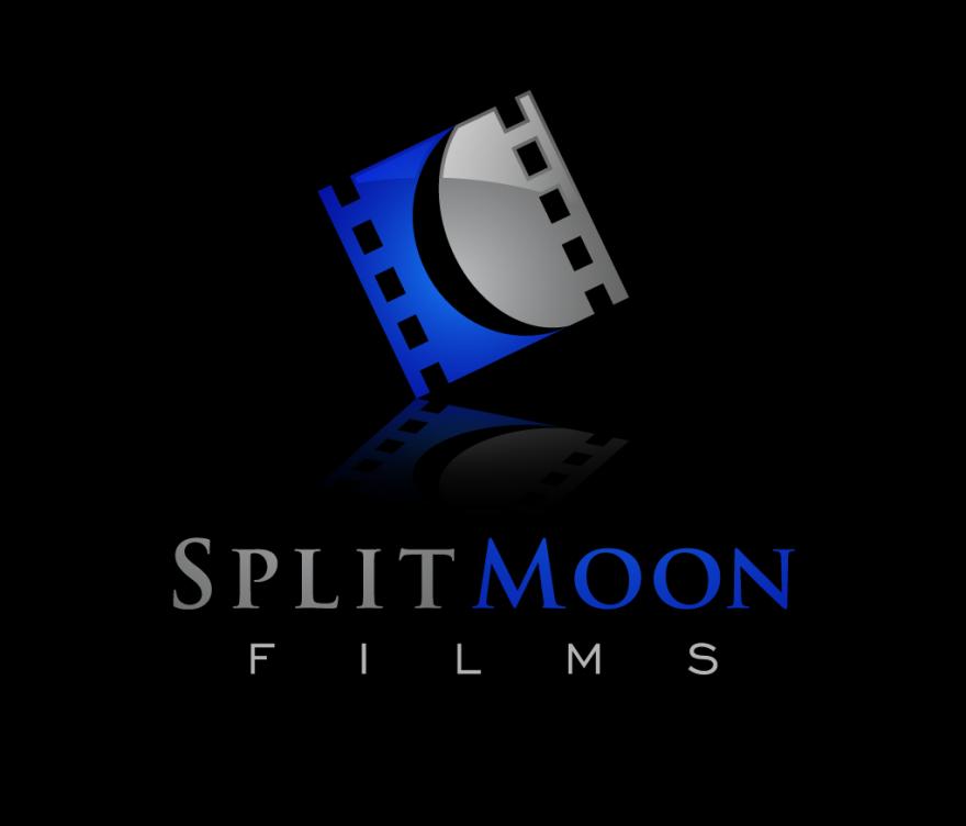 split_moon